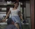 phim sex chau a,phim sex loan luan,phim sex bo chong nang dau
